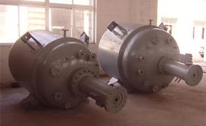 特殊材质雷电竞注册雷电竞登录网址在生产中应用