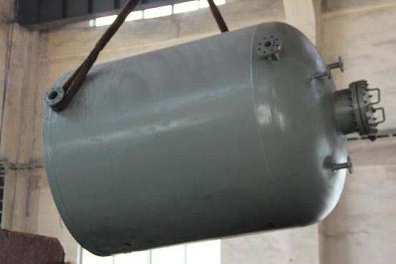 雷电竞注册冷凝器