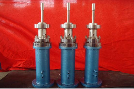 小型雷电竞备用网站搅拌器