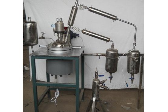 实验室蒸馏雷电竞登录网址系统