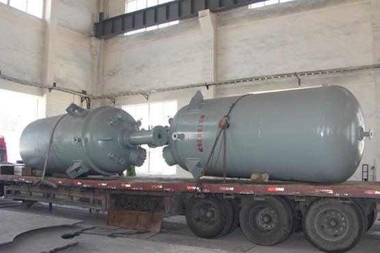 生产H酸11000L雷电竞注册雷电竞登录网址
