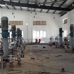 为广东惠州化工厂设计制造的9台20m3雷电竞备用网站雷电竞登录网址