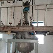 上海化工500L雷电竞注册雷电竞登录网址